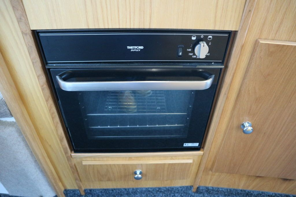 Viking 255 Wide Beam For Sale Image 11