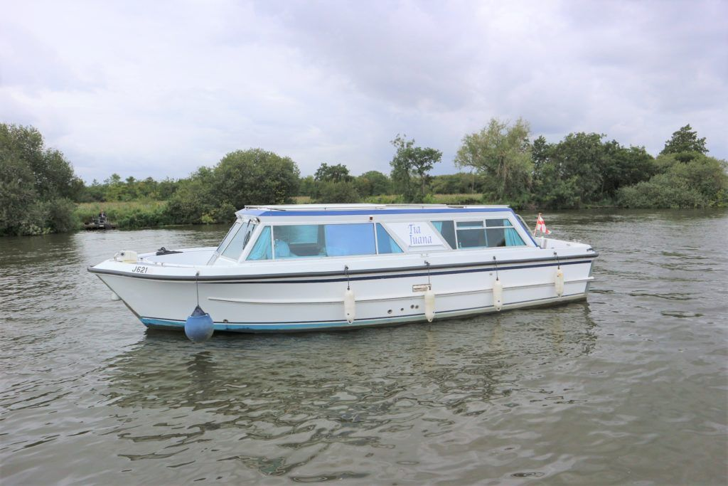 Calypso 28 For Sale Image 29