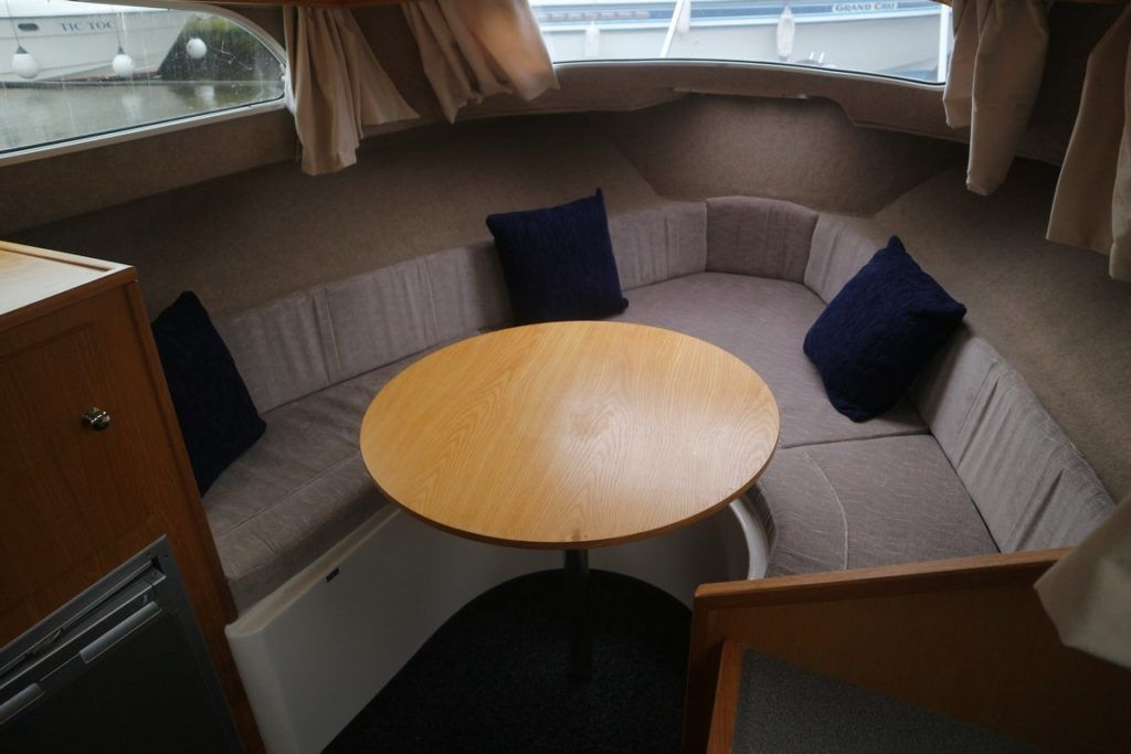 Viking 24 For Sale Image 8