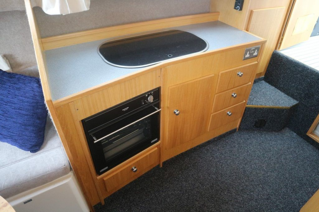 Viking 24 For Sale Image 9