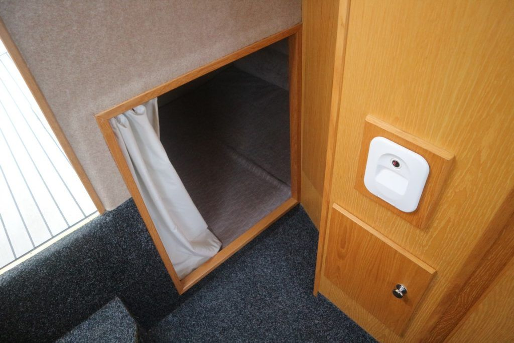 Viking 24 For Sale Image 11