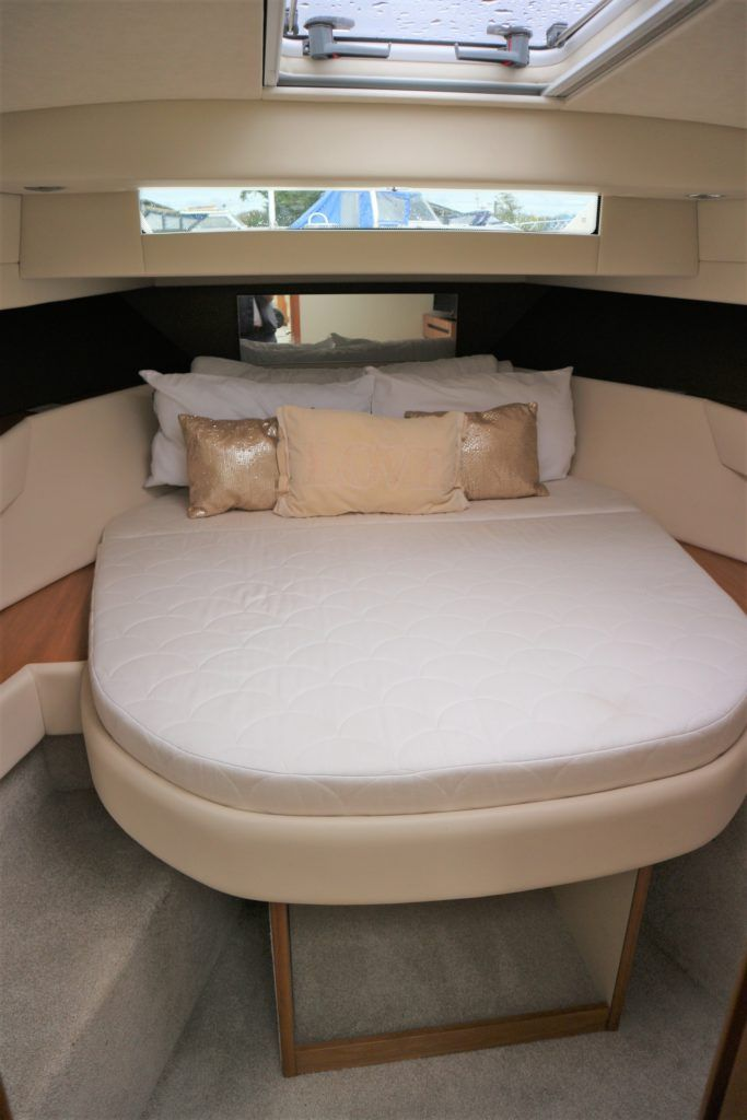 Broom 35 Coupe For Sale Image 27