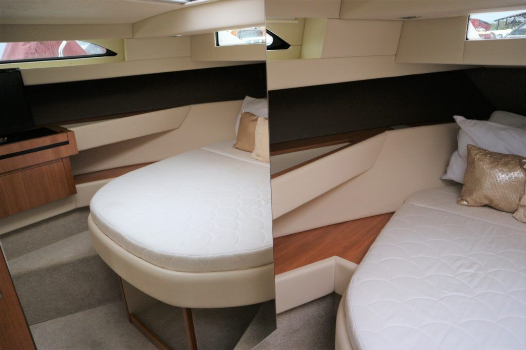 Broom 35 Coupe For Sale Image 28