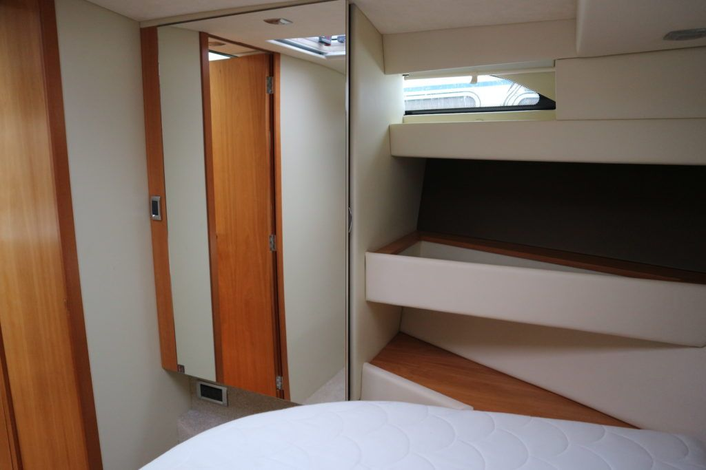 Broom 35 Coupe For Sale Image 29