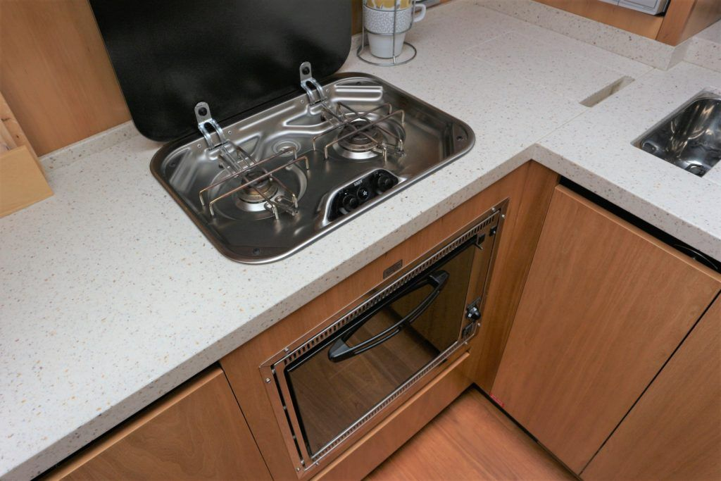 Broom 35 Coupe For Sale Image 33
