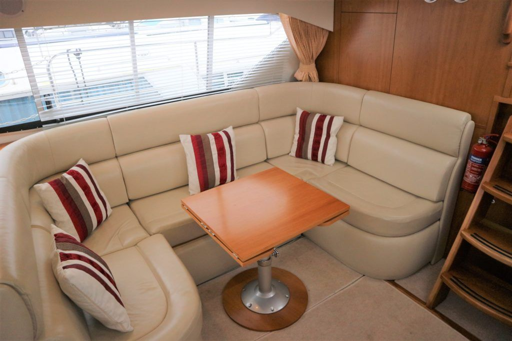 Westwood A35 For Sale Image 17