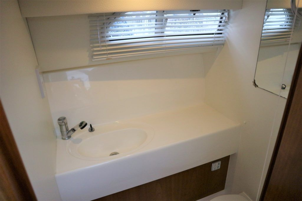 Westwood A35 For Sale Image 20