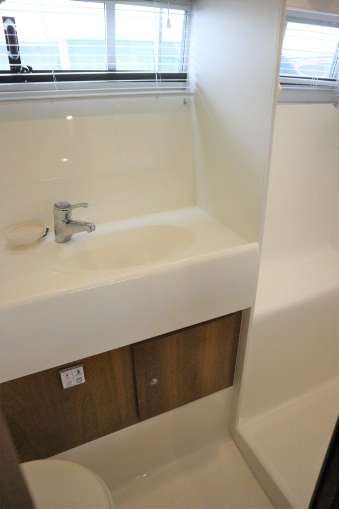 Westwood A35 For Sale Image 30