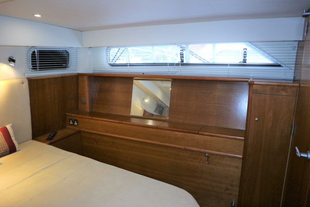 Westwood A35 For Sale Image 12