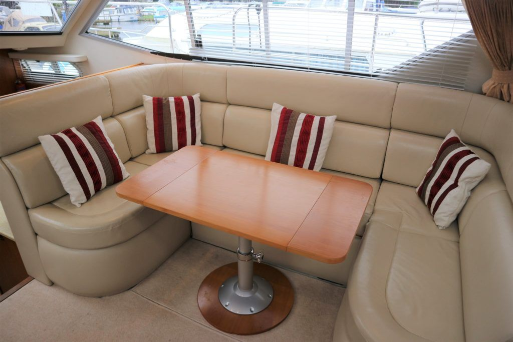 Westwood A35 For Sale Image 35