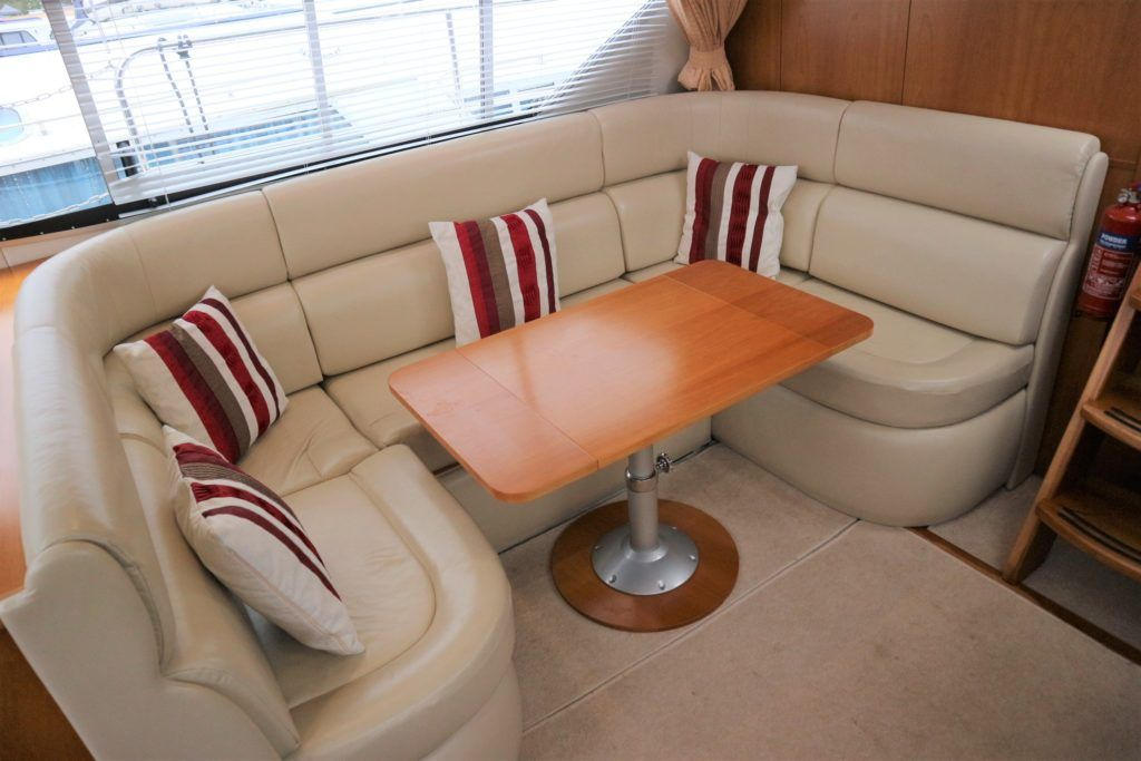 Westwood A35 For Sale Image 18
