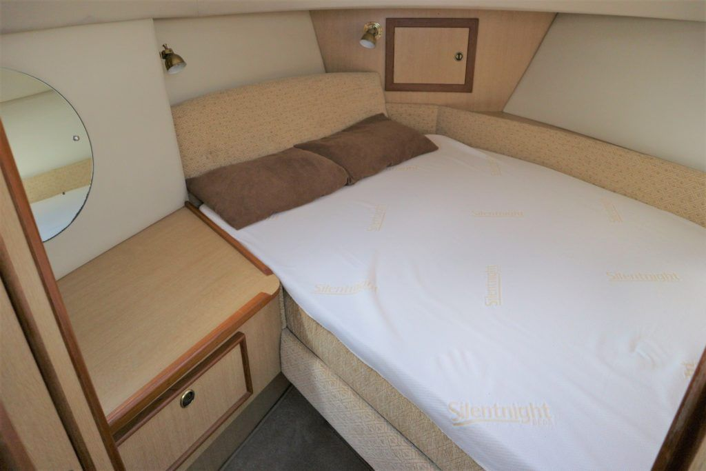 Haines 29 For Sale Image 12