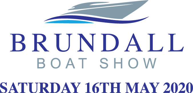 Brundall Boat Show 2020