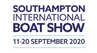 Southampton International Boat Show 2020