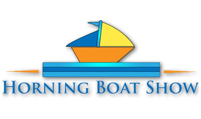 Horning Boat Show 2020
