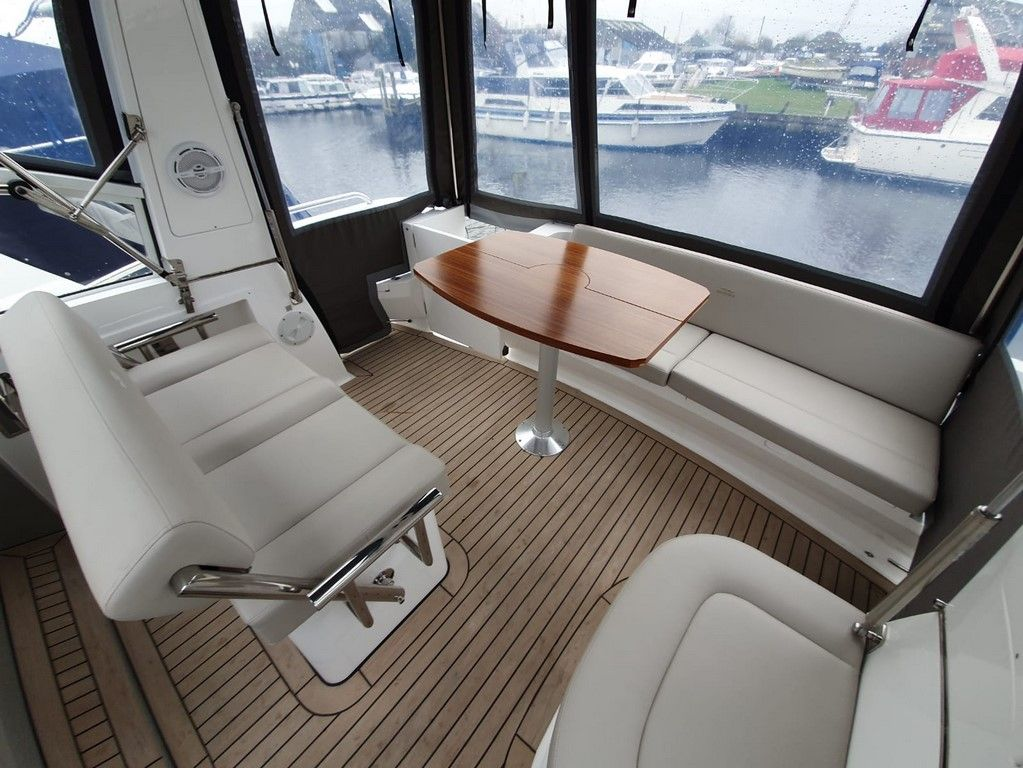 Haines 360 For Sale Image 15